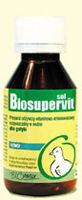 Biosupervit