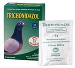 TRICHONIDAZOL