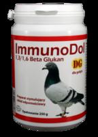 ImmunoDol