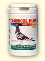 Carnicol Plus