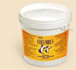 COLUMBUS 1 kg