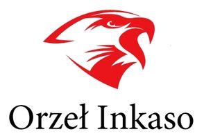 Logo Orzeł Inkaso Sp. z o.o.