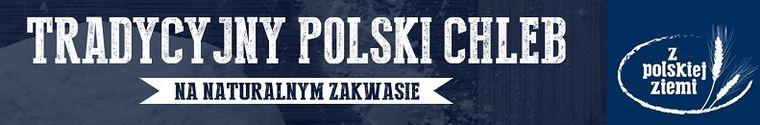 Logo Z Polskiej Ziemi s.c.