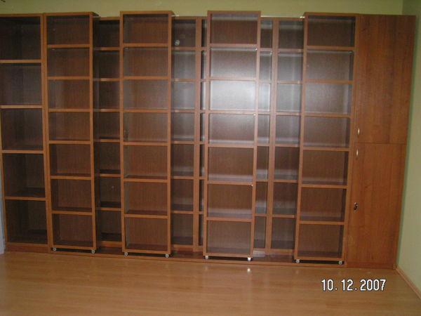 30 meble nietypowe biblioteczka przesuwna bi�goraj ul