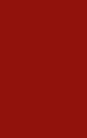 Fronty Meblowe - CZERWONY POŁYSK