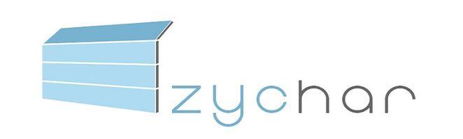 Logo ZYCHAR Bartłomiej Zych