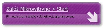 Załóż Mikrowitrynę > Start